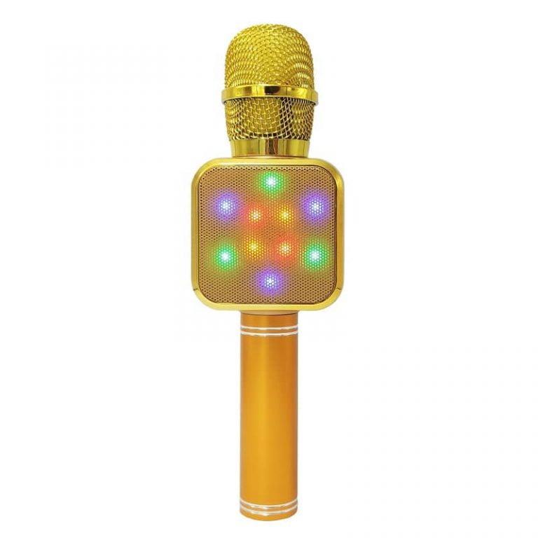 میکروفون اسپیکر LY-889 های فای
