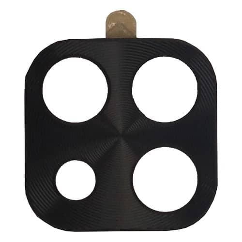 محافظ لنز فلزی 9C REDMI