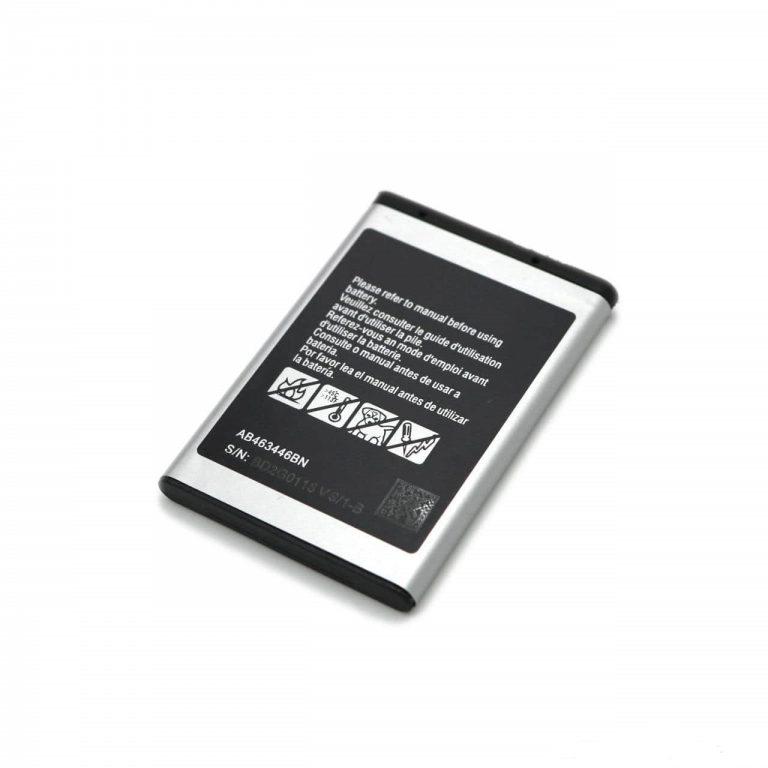 باتری E250 سامسونگ 100% اورجینال NEW