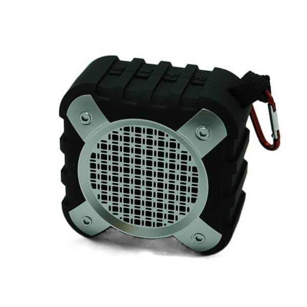 اسپیکر بلوتوث مدل PGK-220