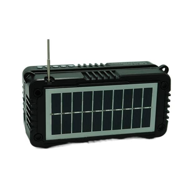 اسپیکر رادیویی بلوتوث مدل NS-S240SL