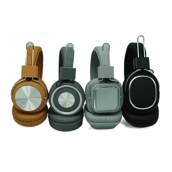 هدفون SODO مدل SD-1003 کیفیت عالی