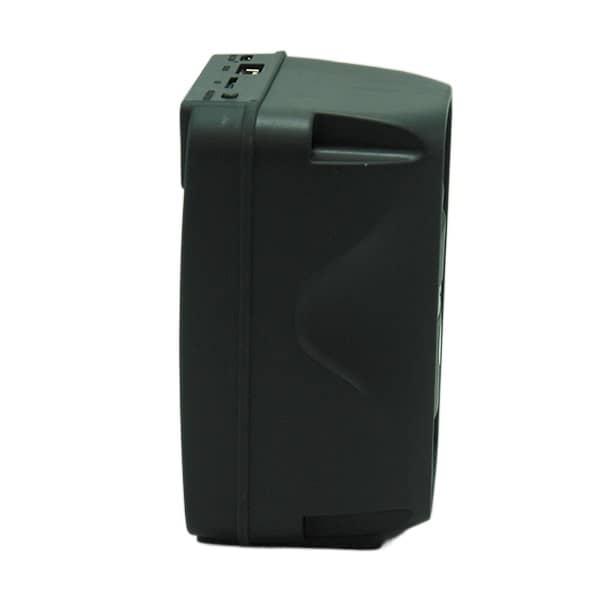 اسپیکر بلوتوثی قابل حمل مدل GTS-1345